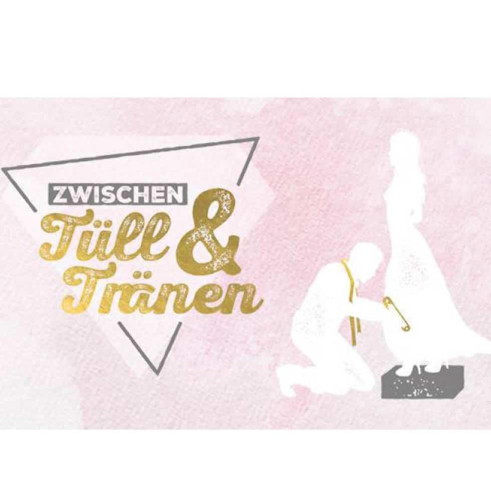 Couture by bea hochzeit planen mit weddingstyle for Silberhochzeit planen