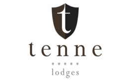 Tenne Lodges