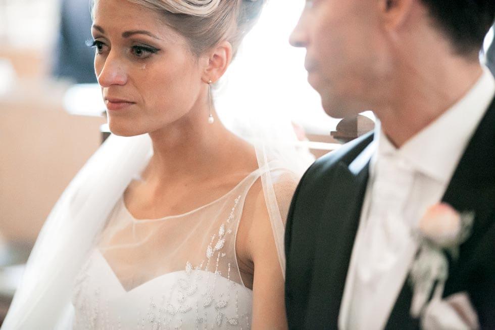 Berührende Fürbitten Zur Hochzeit Die Schönsten Text