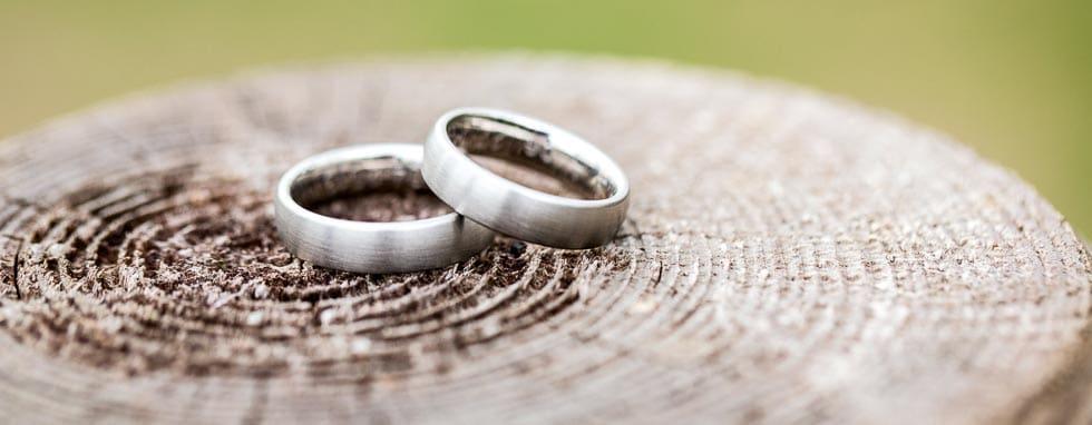Hochzeitstage bedeutung 13. Hochzeitstag: