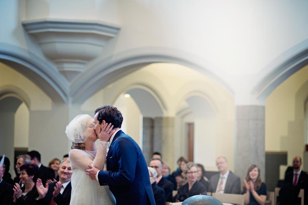 Ganz persönliche Hochzeit in Heidelberg von Eva Fotogragiert