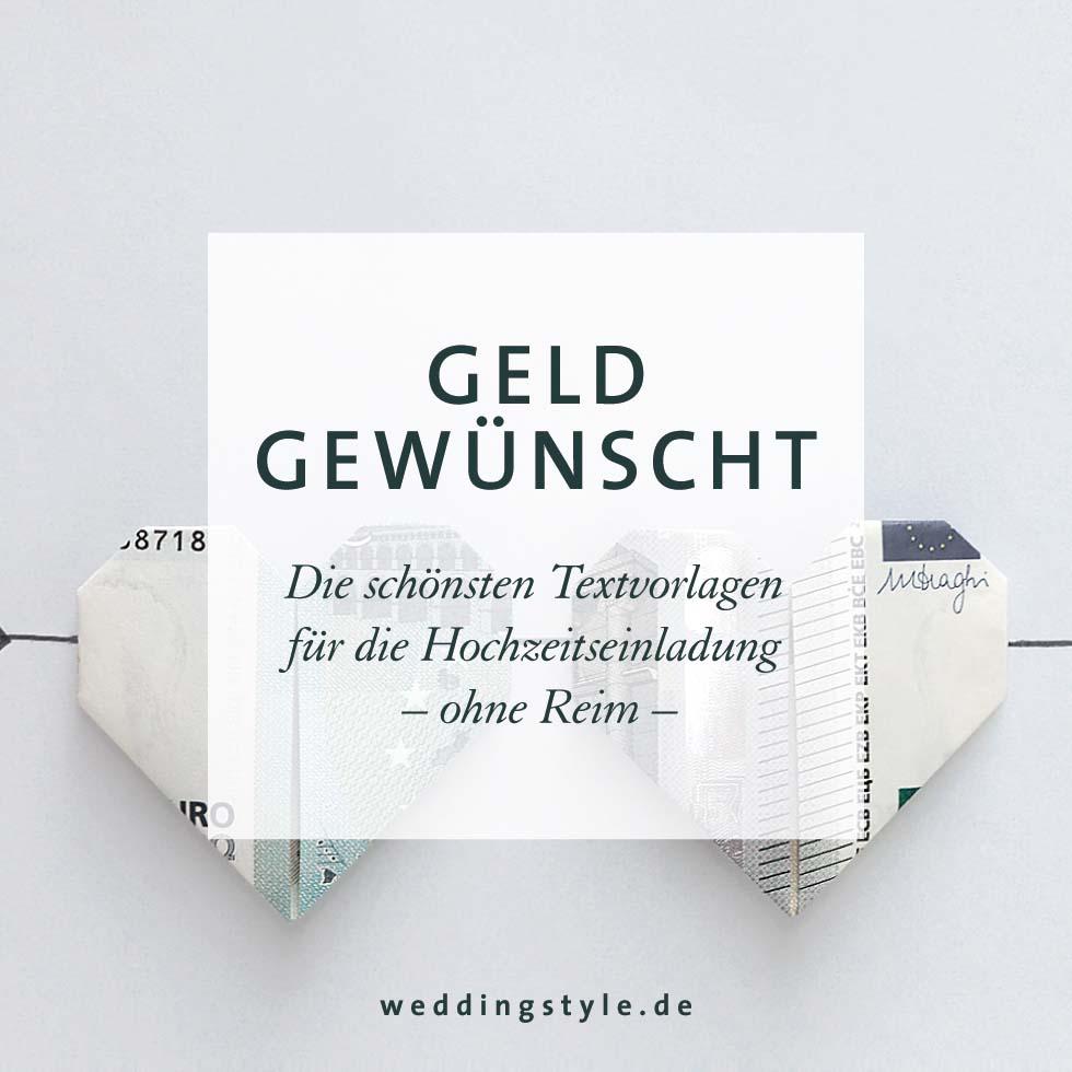 geldgeschenke-sprueche-ohne-reim_Instagram