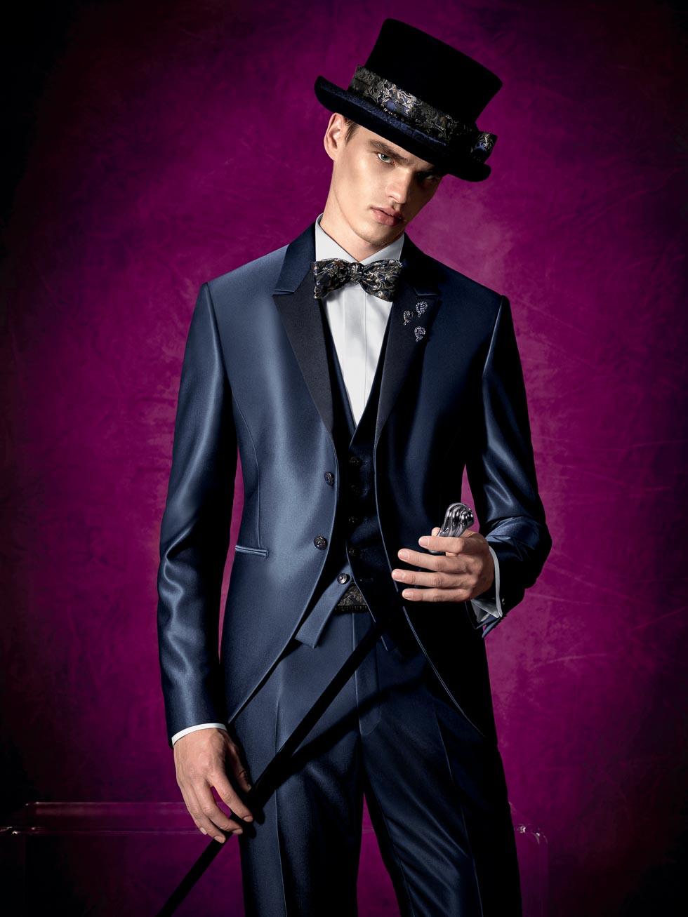 carlo pignatelli br utigam anzug kollektion hochzeit planen mit weddingstyle. Black Bedroom Furniture Sets. Home Design Ideas
