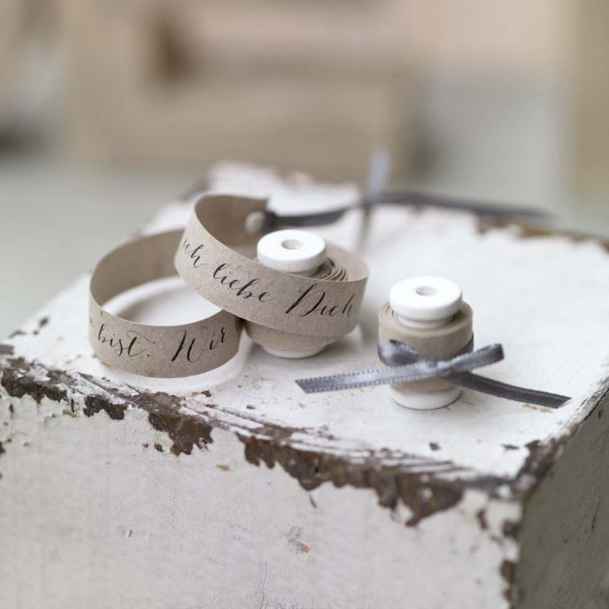 trauung alles was ihr wissen m sst hochzeit planen mit weddingstyle. Black Bedroom Furniture Sets. Home Design Ideas