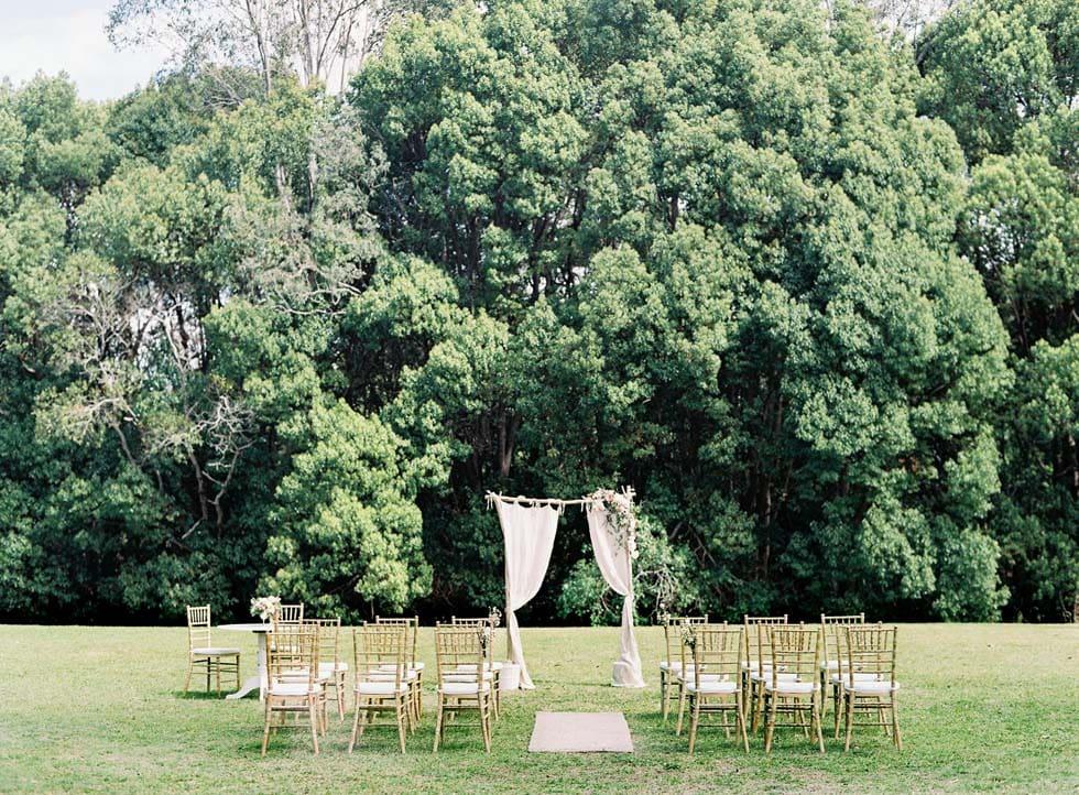 weddingstyle.de | Byron Loves Fawn