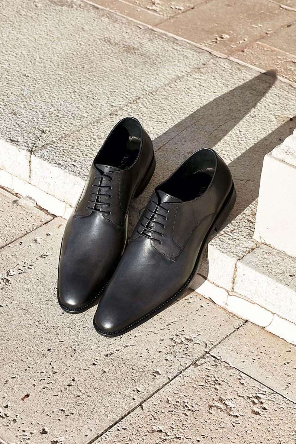 Schuhe von Wilvorst