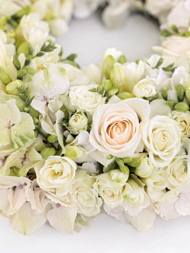 Servietten Falten Anleitungen Hochzeit Planen Mit