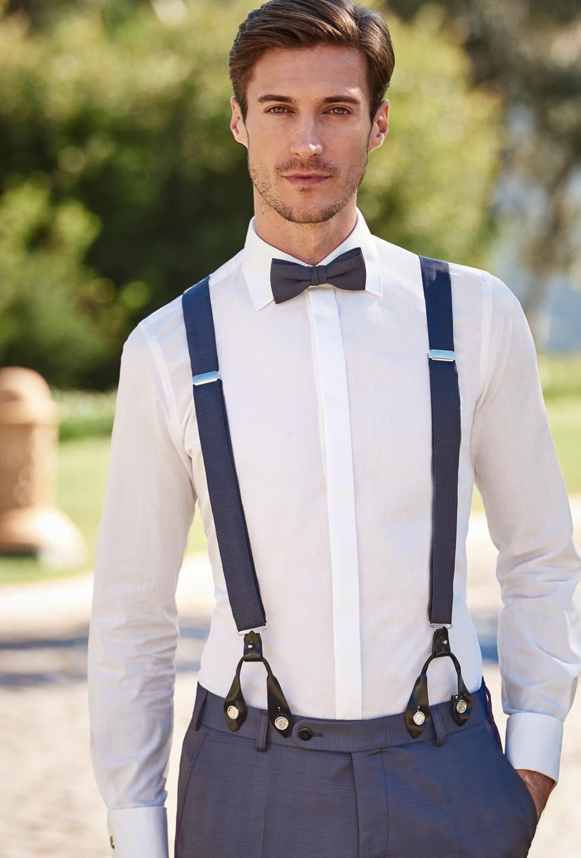 Hochzeitsanzug von wilvorst alle infos und tipps for Hochzeitsanzug fliege