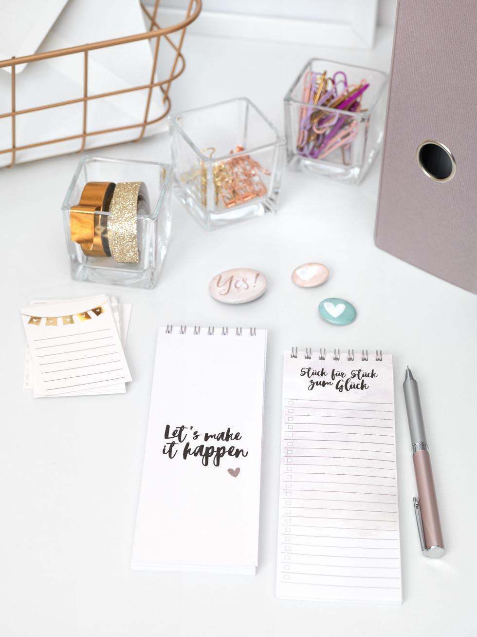 To-do Checkliste Hochzeit