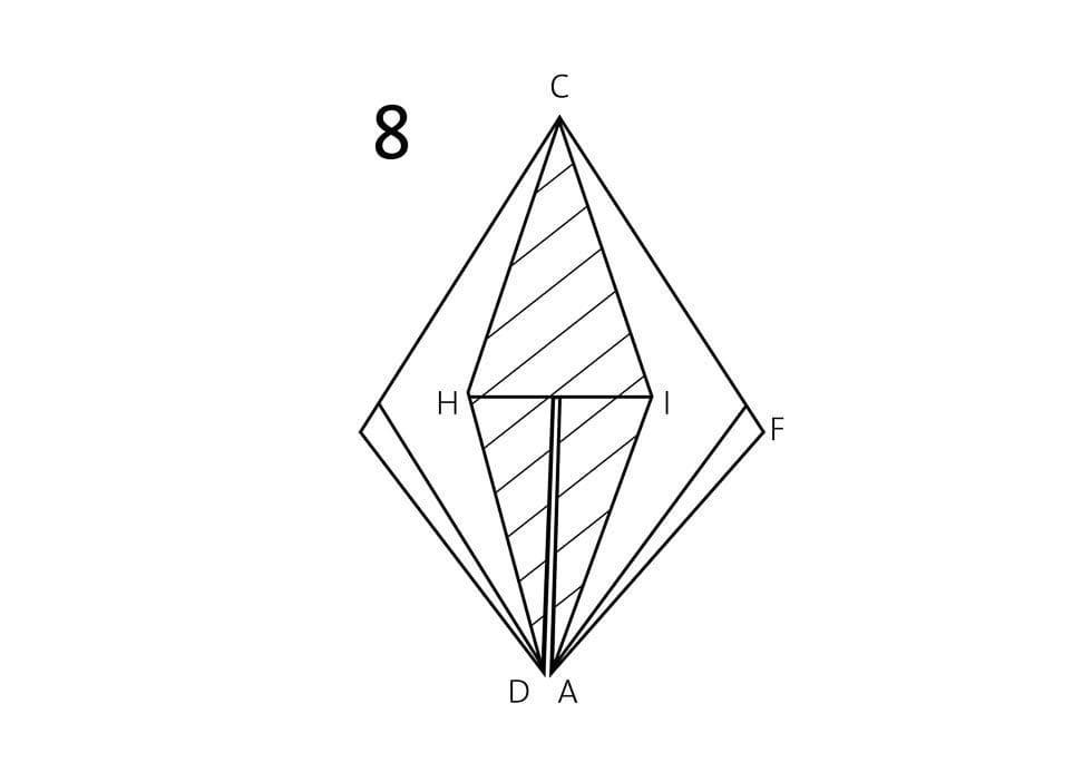 Origamitechnik