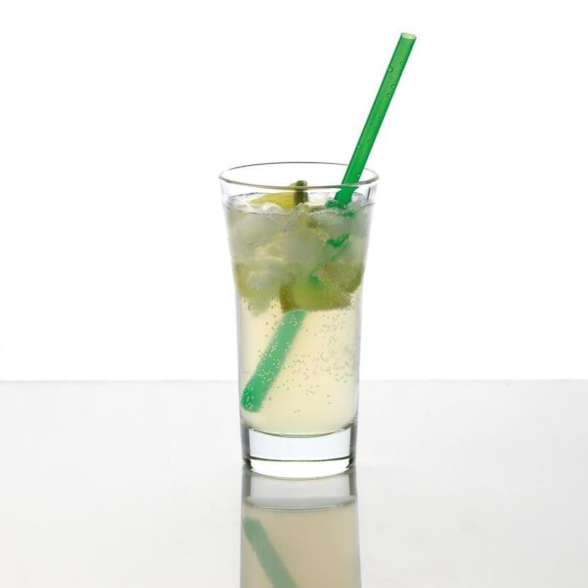 Wodka Lemon Cocktail Rezept