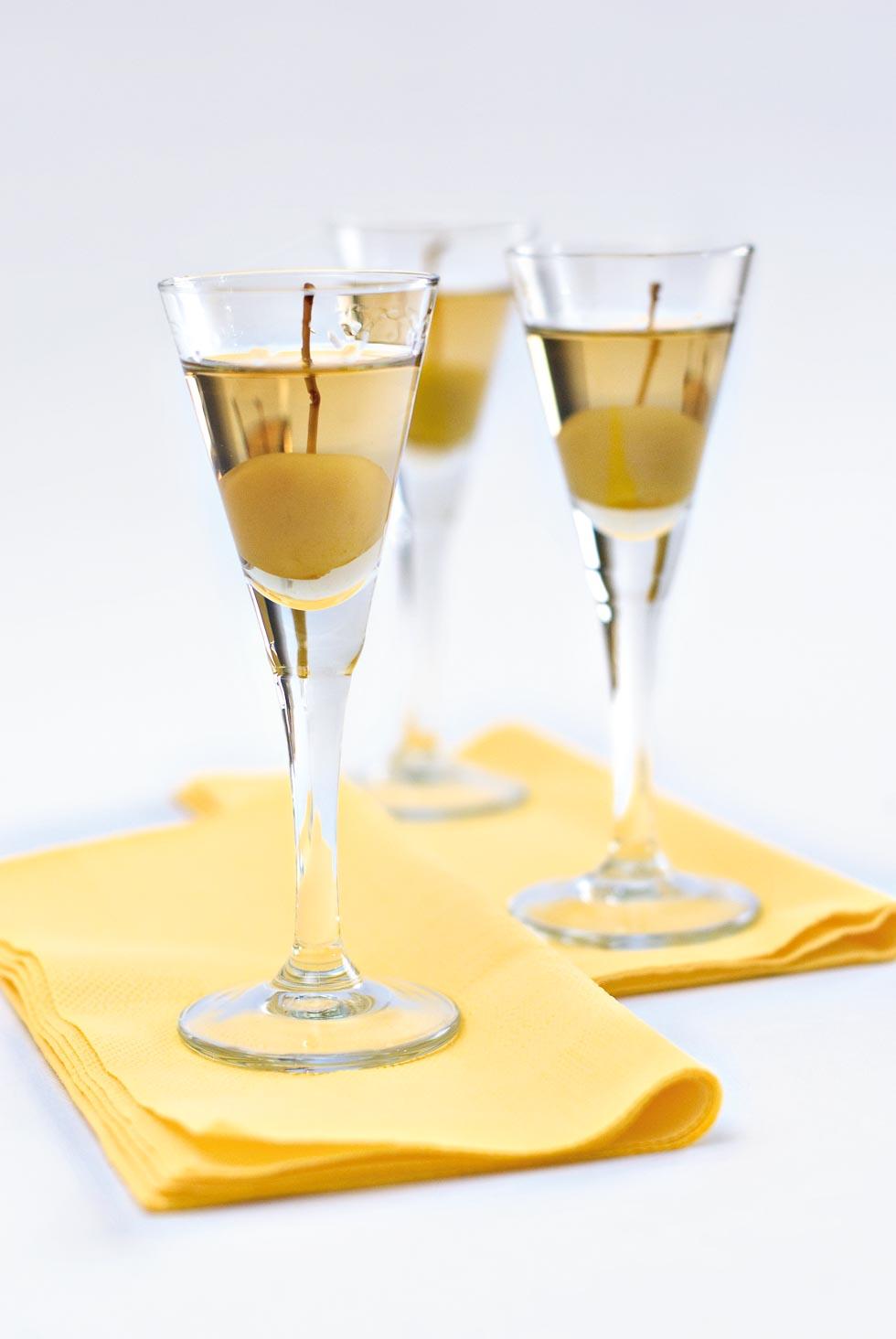 Cocktail Big Appl