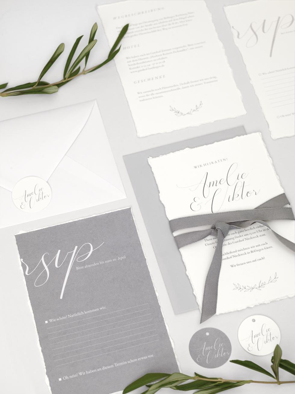 Text Einladung Hochzeit