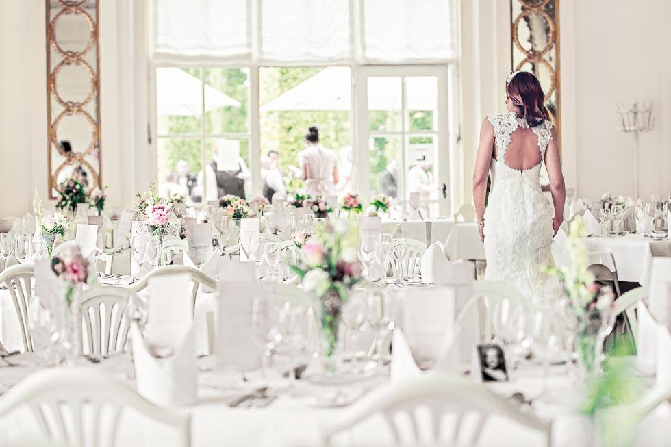 Location für eure Hochzeit