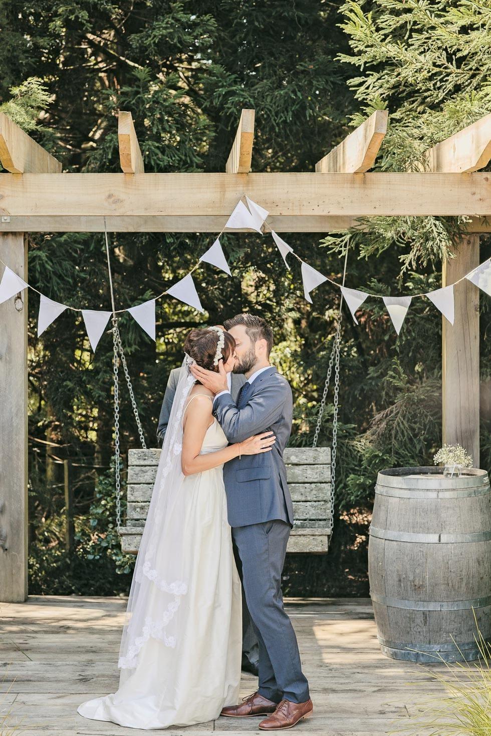 Trauung Lieder Fur Eure Hochzeit