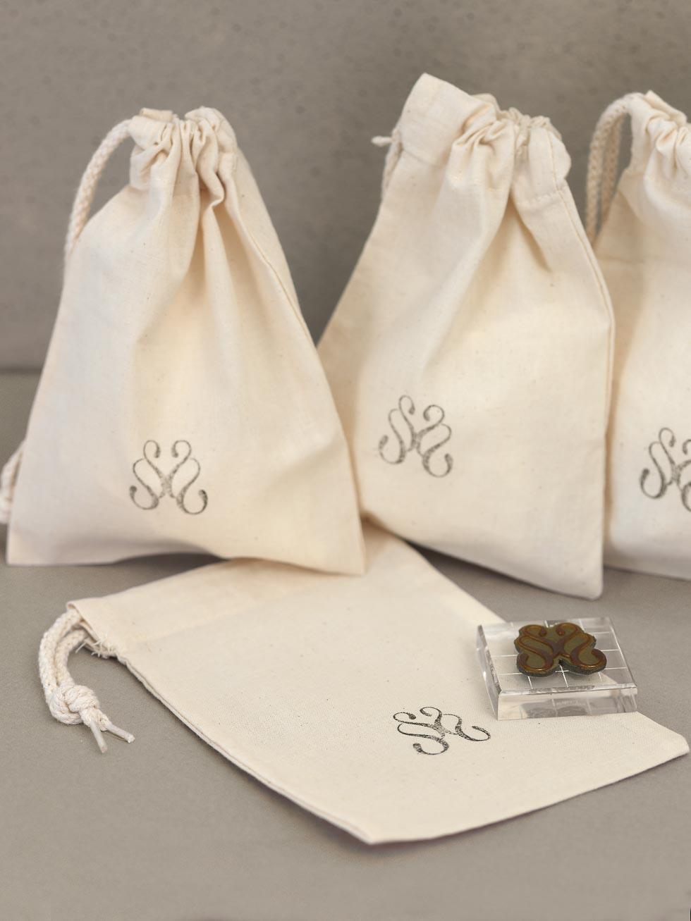 galerie gastgeschenke f r die hochzeit ber 220 ideen hochzeit planen mit weddingstyle. Black Bedroom Furniture Sets. Home Design Ideas