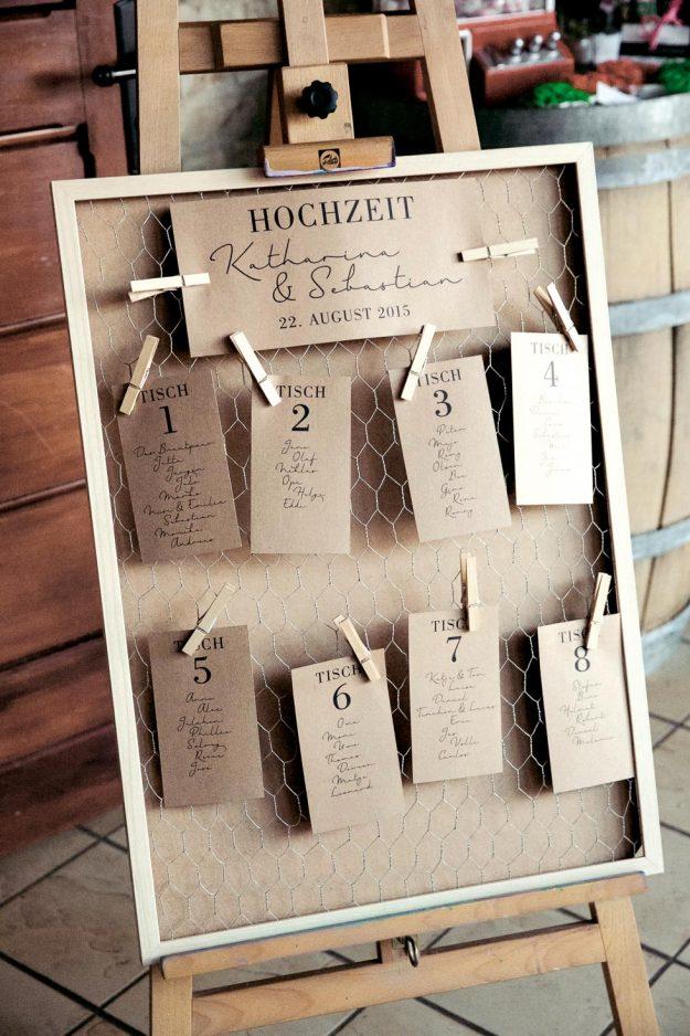 Image Result For Sitzplan Hochzeit Kreative Beispiele Und Ideen Ideen Fur Tischordnung Hochzeit