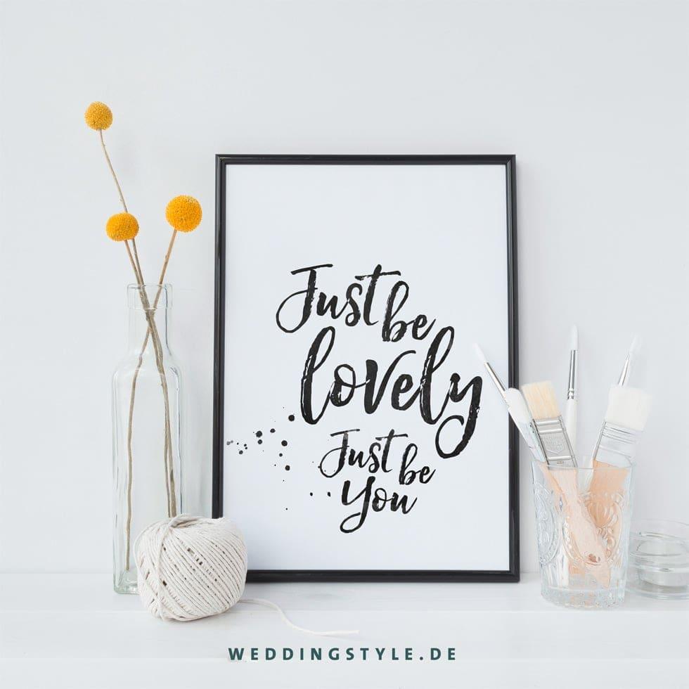 Bild Zitat Liebe Spruch