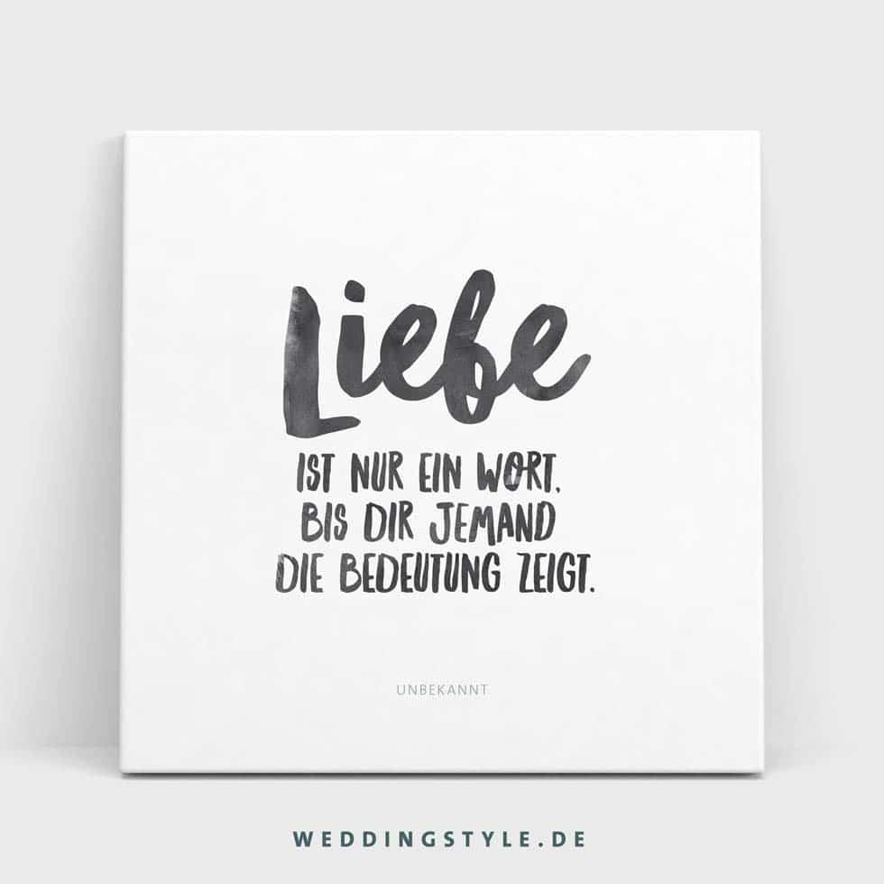 Zitate Liebe Hochzeit Image collections Die besten zitate Ideen