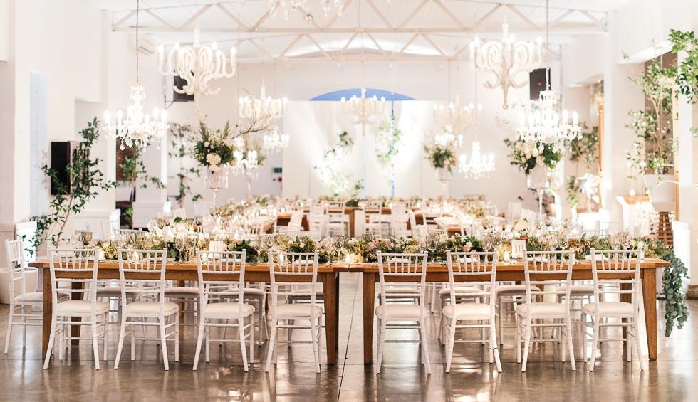 Location Hochzeit Checkliste Findet Eure Hochzeitslocation