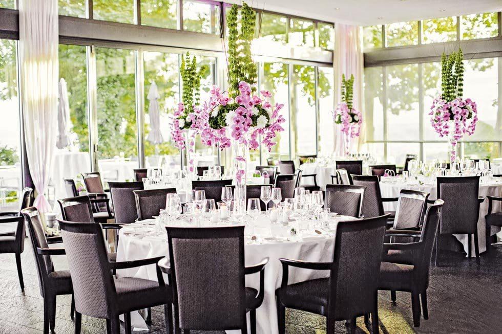 Hochzeitsfotograf Burg Schwarzenstein, Hochzeitsfotos Geisenheim-Johannisberg, Hochzeitsfotograf Irina Lackmann