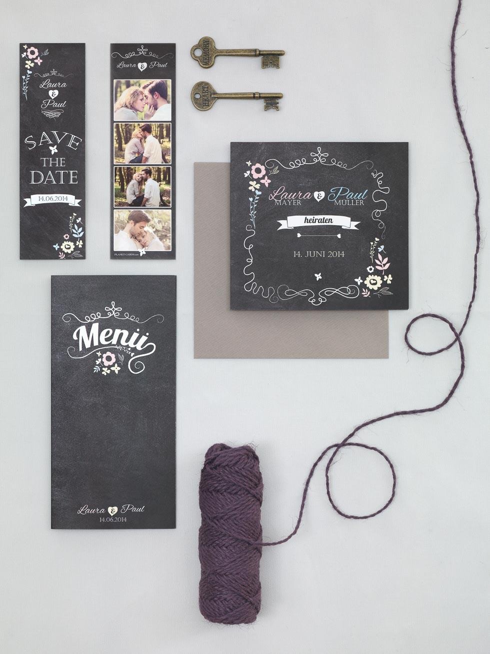 Hochzeitseinladungen vintage 99 wundervolle inspirationen for Silberhochzeit planen