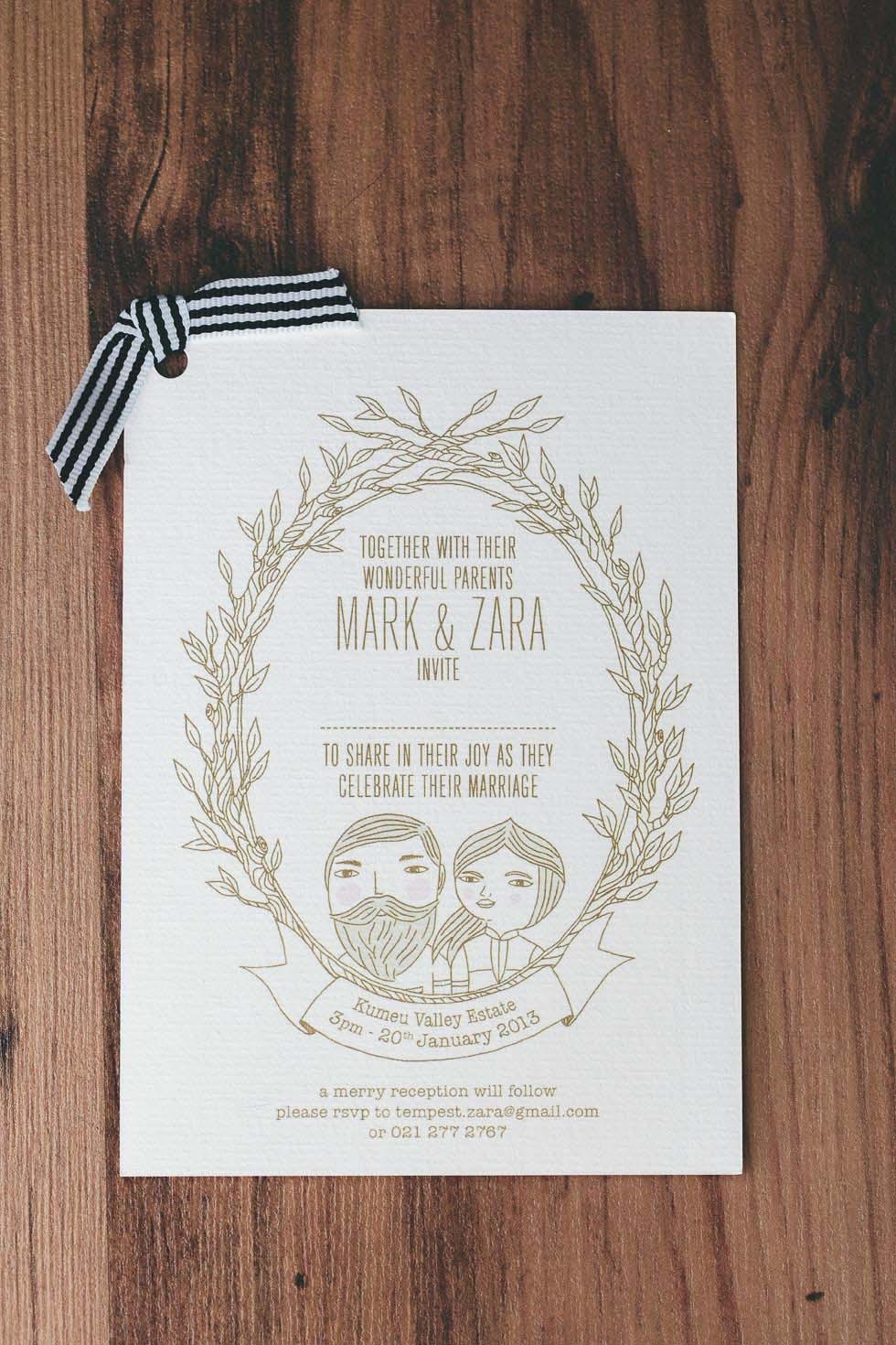 Vintage Hochzeitseinladung 99 Wundervolle Inspirationen