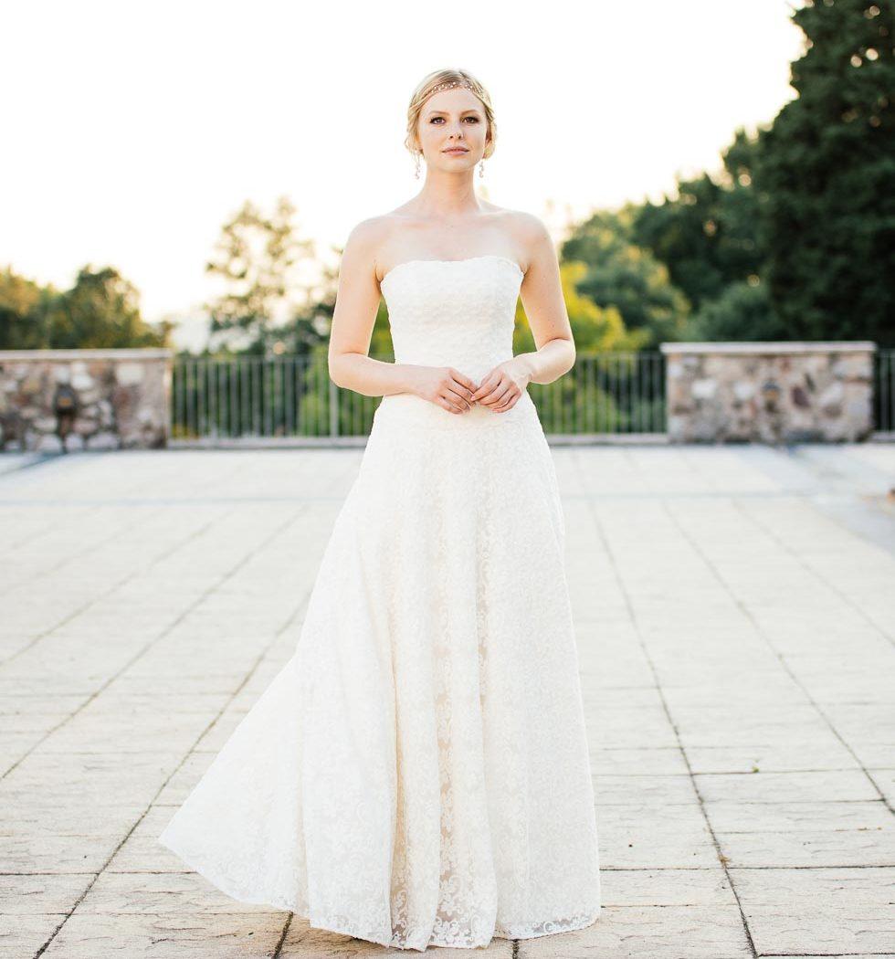 lindegger.küssdiebraut – Hochzeit planen mit weddingstyle