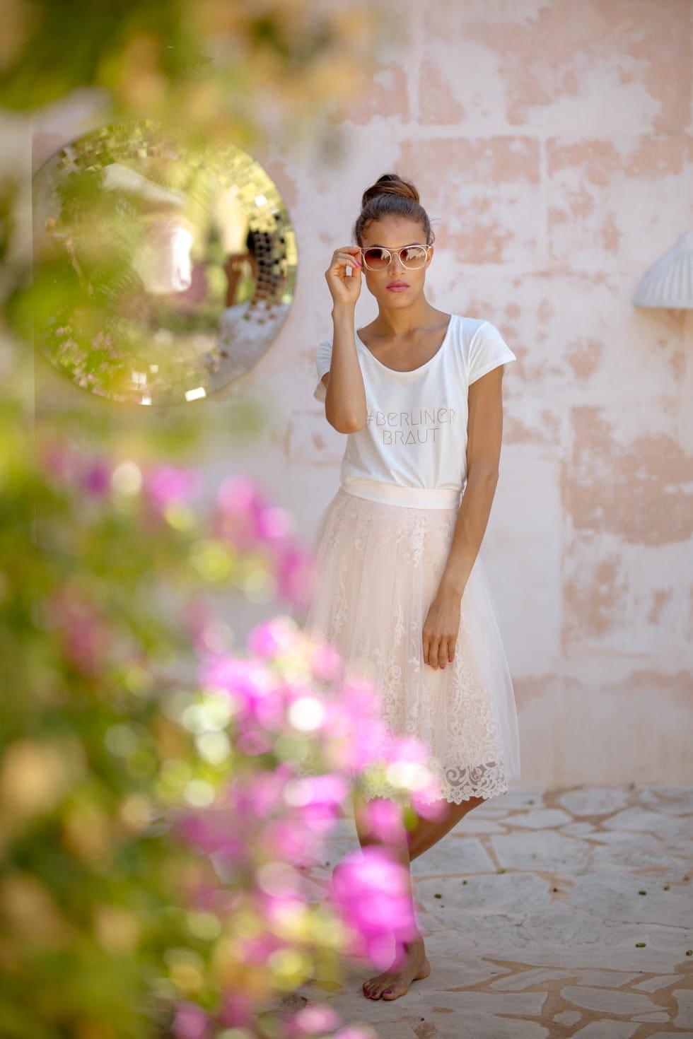 Brautkleider Anne Wolf
