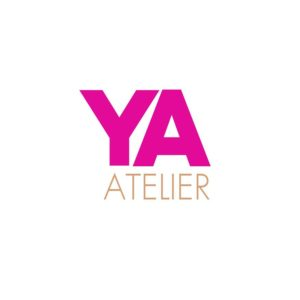YA-Atelier | weddingstyle.de