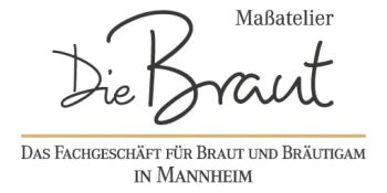 Die Braut | weddingstyle.de