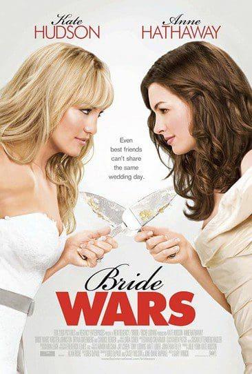 Hochzeitsfilme Bride Wars