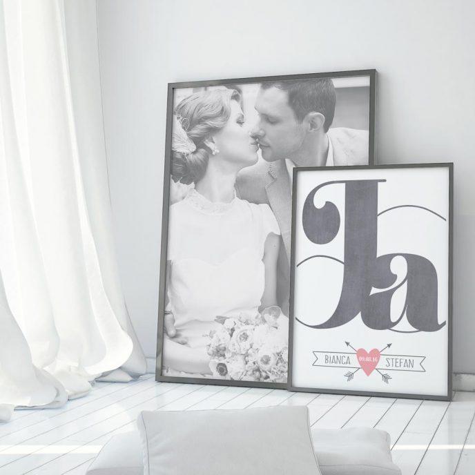 Nach der Hochzeit – das steht jetzt an – Hochzeit planen mit ...