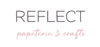 Reflect Papeterie und Crafts | weddingstyle.de