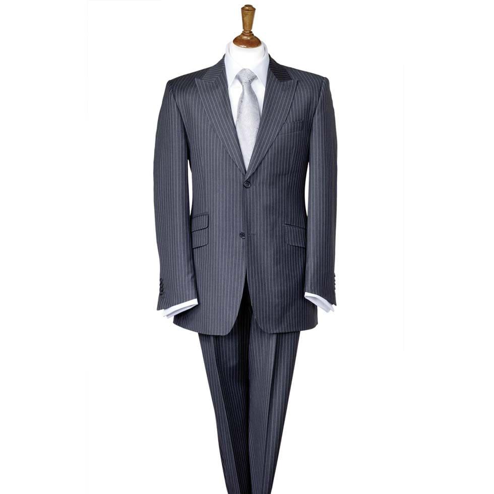 Bräutigam Anzug: Das sind die eure Style Optionen