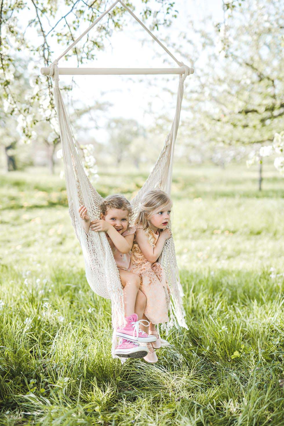 Kinderbeschäftigung Hochzeit