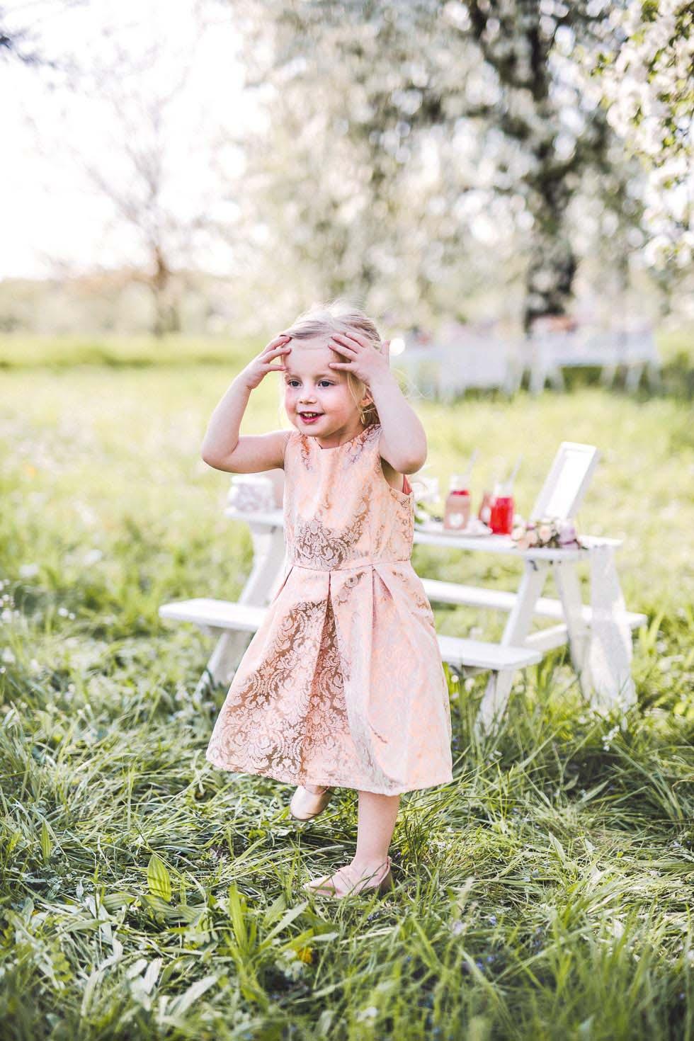 Ansprechend Ideen Für Hochzeitsfotos Beste Wahl Foto: Yessica Baur
