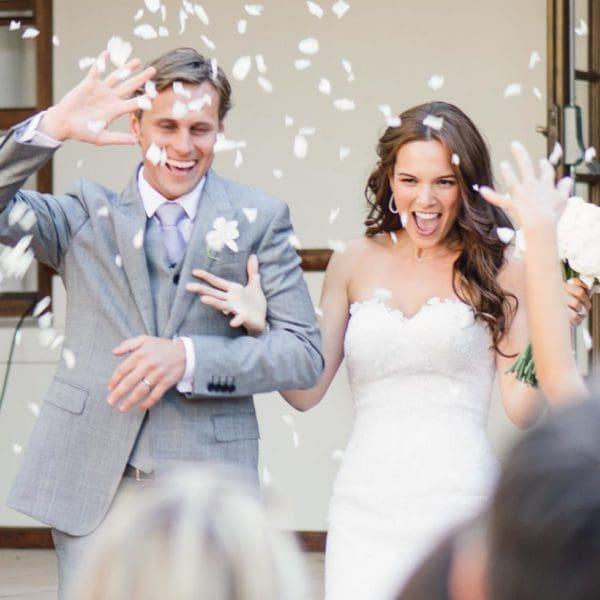 Hochzeit planen Tipps