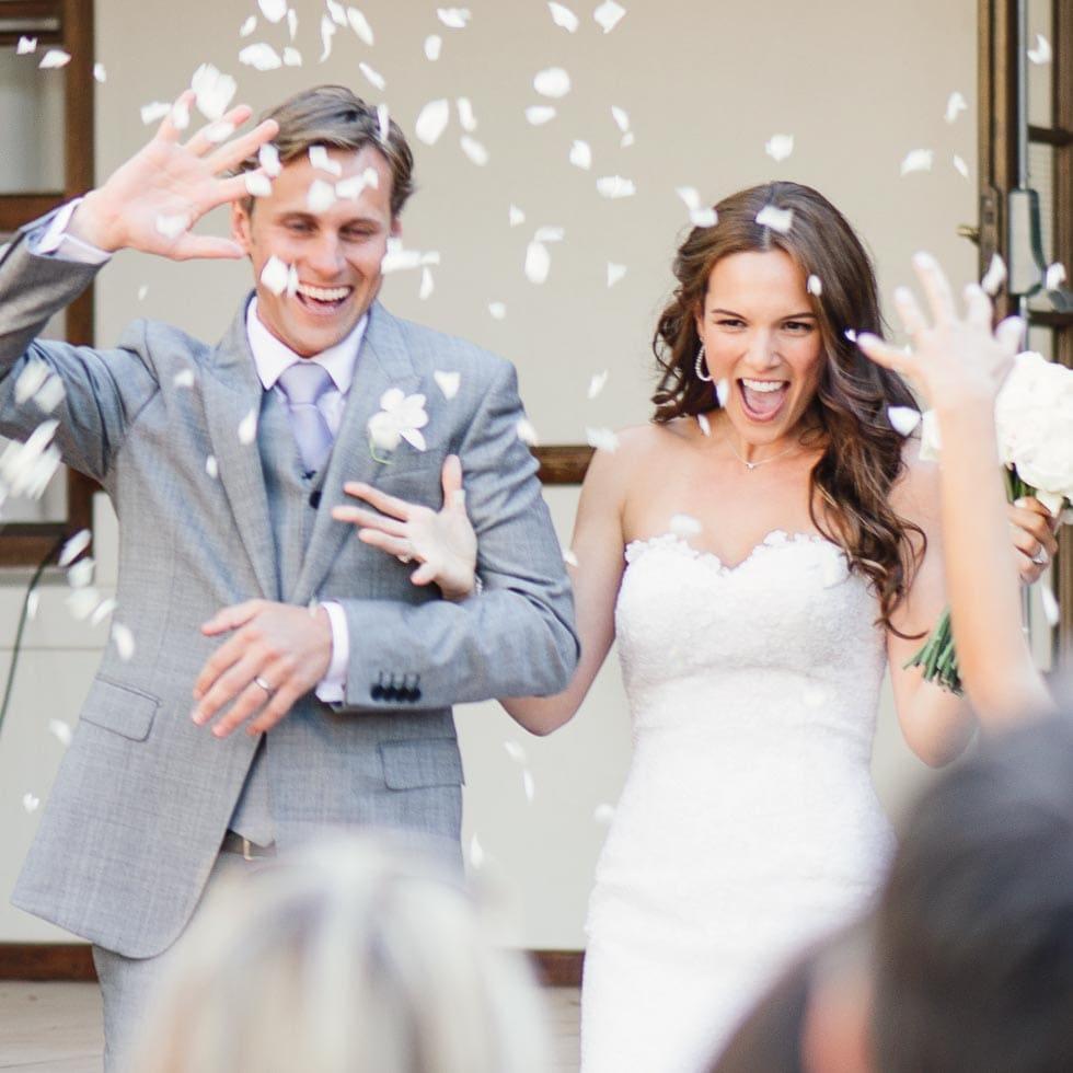 Hochzeitsplanung Tipps