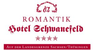 Romantik Hotel Schwanefeld | weddingstyle.de