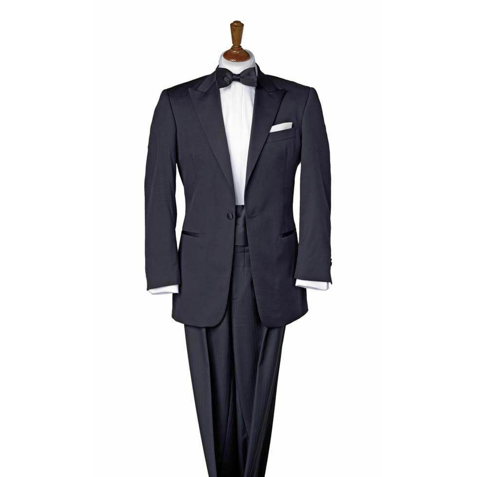 size 40 c6c27 82175 Bräutigam Anzug - Unterschiedlichste Style Möglichkeiten