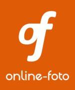 online-foto.de |weddingstyle.de