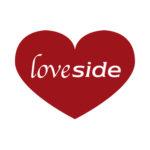 Loveside_Logo