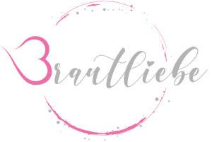 brautliebe-Logo