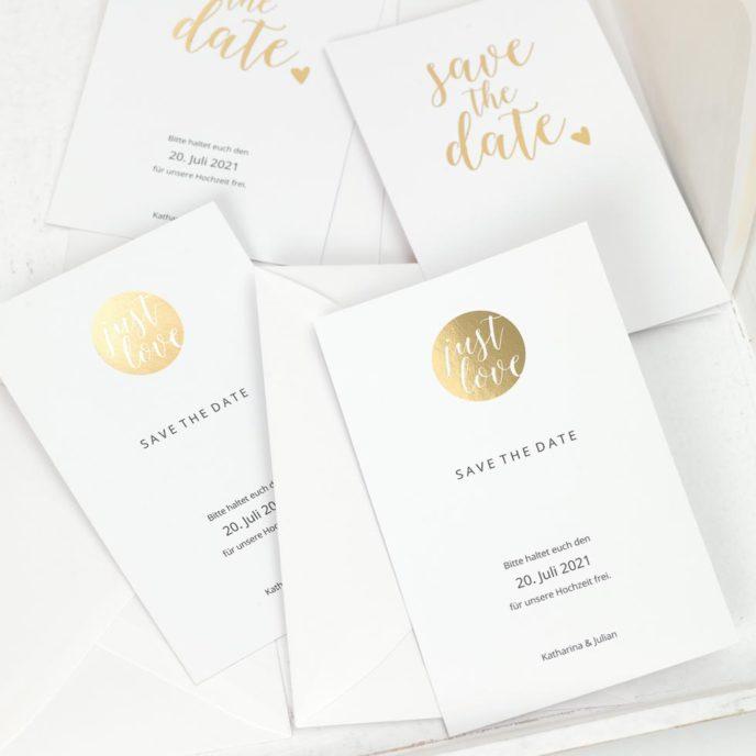 Diy Hochzeit Die Besten Ideen Zum Selber Machen