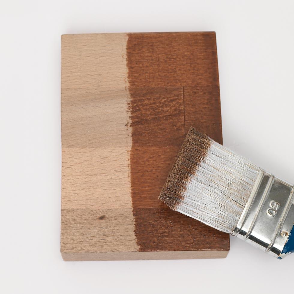 Tischnummer Holz Vorlage