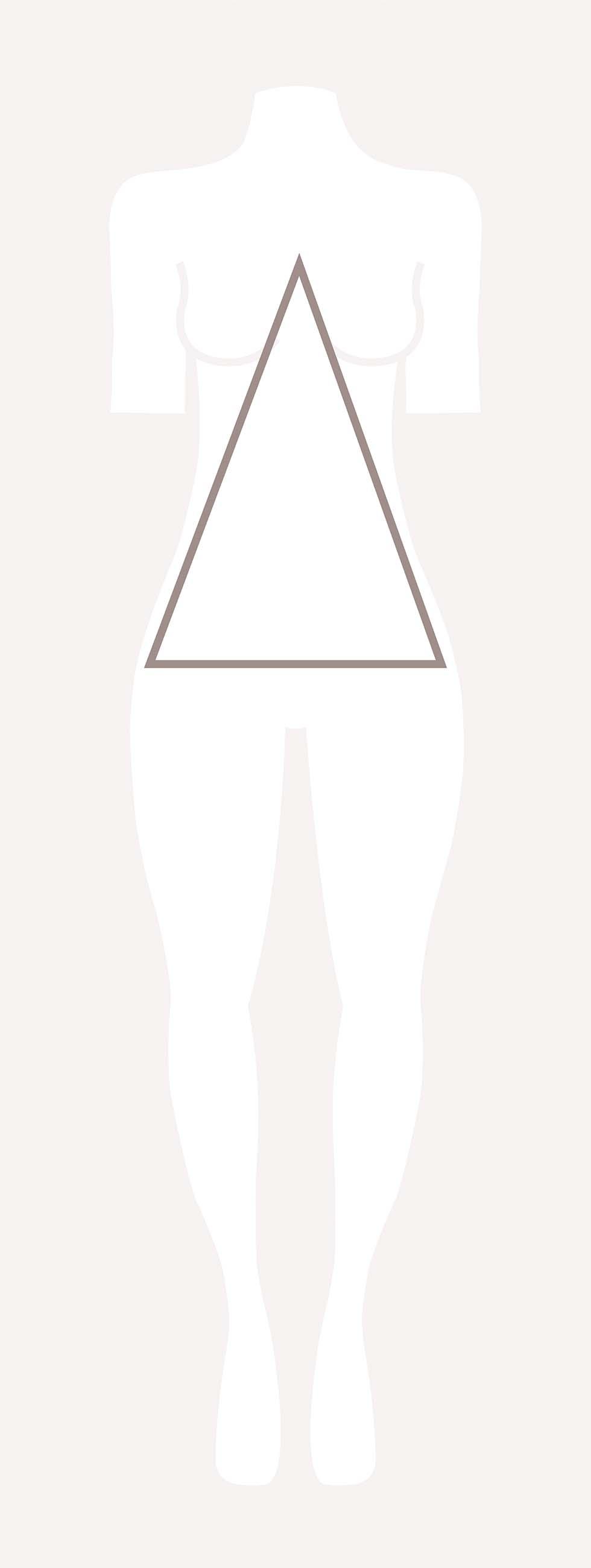 Figurtyp A Marylin