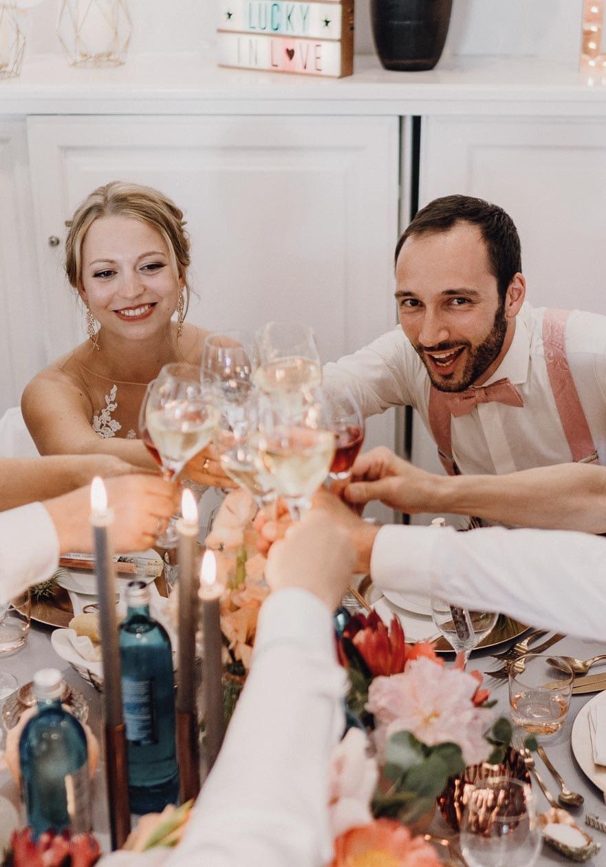 Getranke Hochzeit Die Besten Tipps Zu Auswahl Planung Kosten