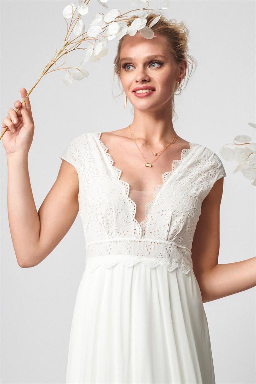 Brautgeschäft Brautmoden Abtsgmünd