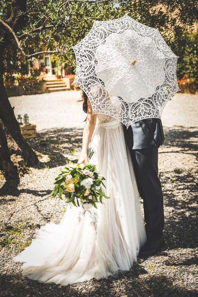 Talento Weddings Heiraten im Ausland Hochzeitsplaner Brautpaar